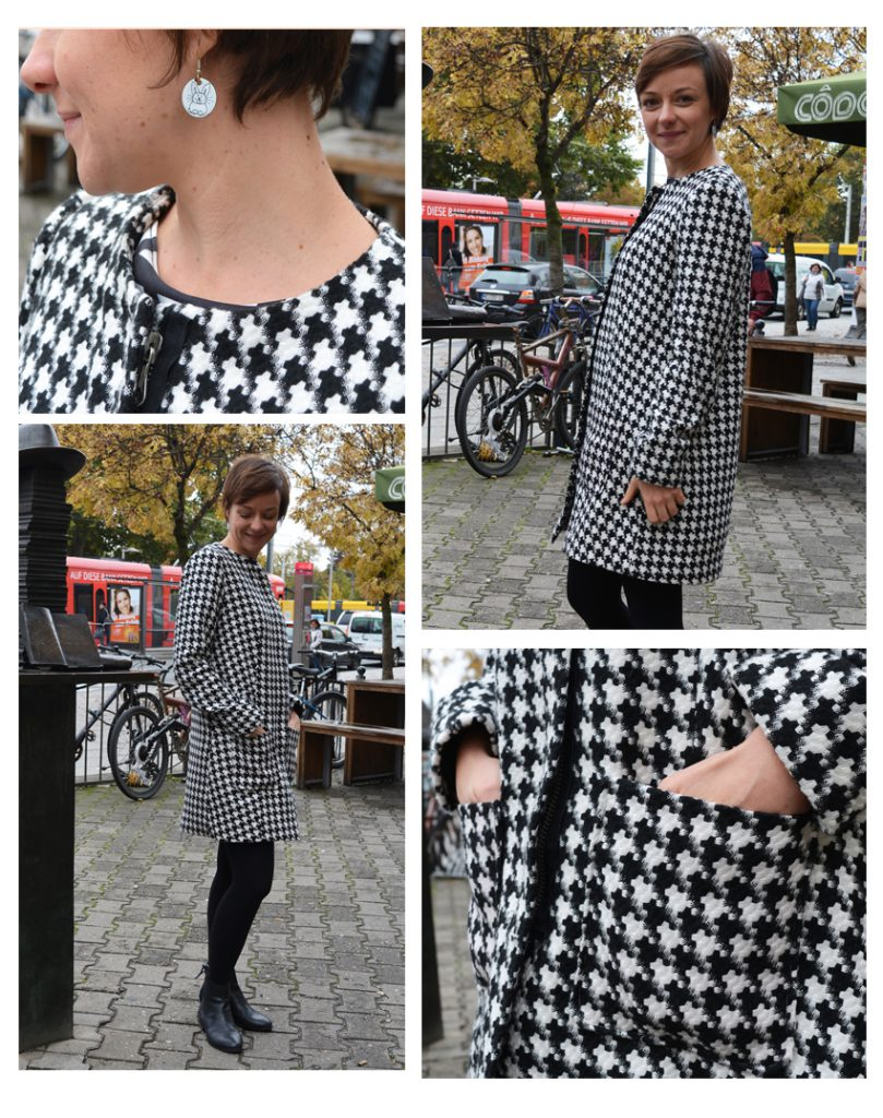 chloe-coat-kollage-1